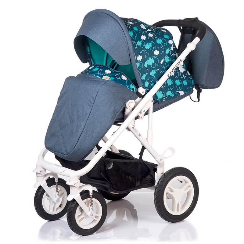 Прогулочные коляски c рюкзаком рюкзак lunada купить